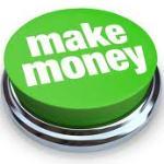 Эстафета «Как я заработал первые деньги в интернете»