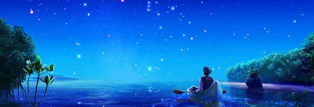 sozdaniye astroprognozov Как создаются астрологические прогнозы