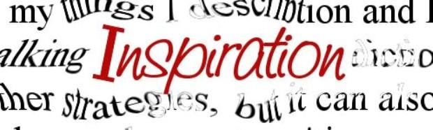 391409 488953214450621 1290022295 n Источники вдохновения: где искать творческую музу