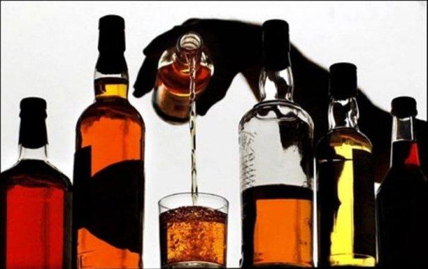 Kak ne napitysya Как не напиваться на праздники