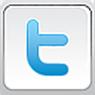 Фоловить меня в твиттере