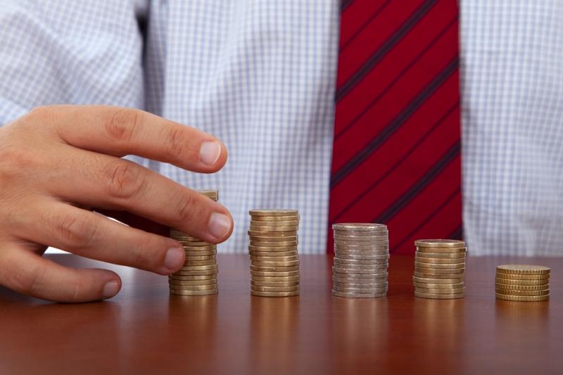 finansoviy krizis Очередной финансовый кризис и бла бла бла
