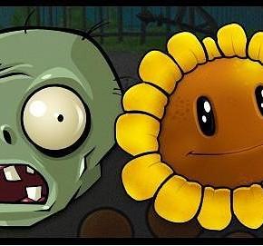 rastenia_vs_zombie