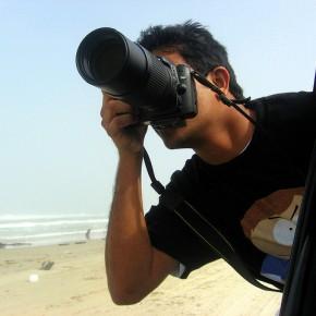 fotograf-puteshestvennik