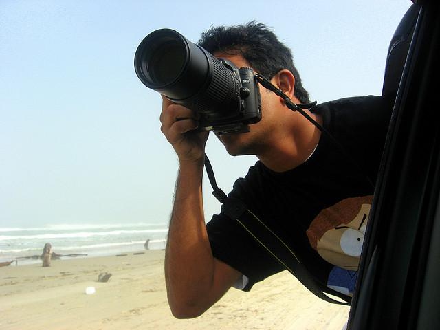 fotograf puteshestvennik 7 советов фото   путешественникам