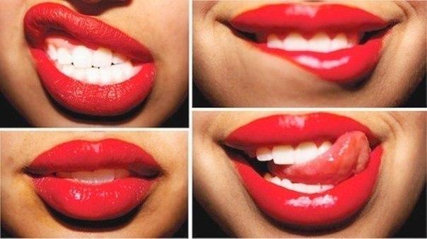 krasivie i zdorovie Самые распространенные мифы о наших зубах