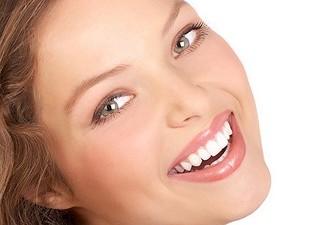 Самые распространенные мифы о наших зубах