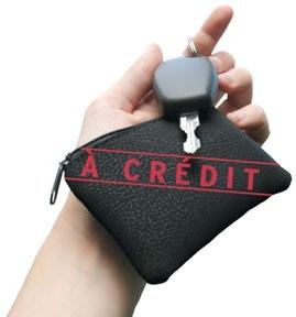 kredit-auto