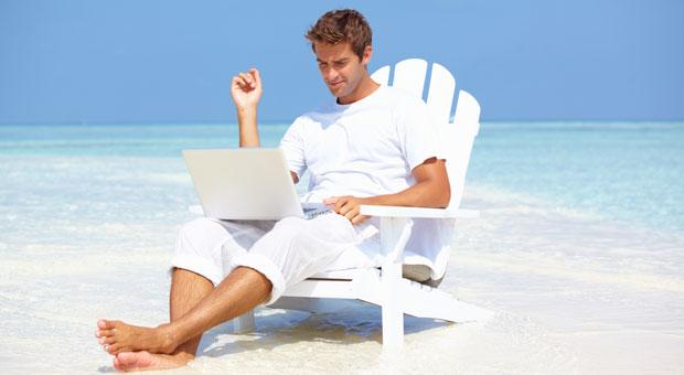 kak realno zarabotat v internete Сколько должен зарабатывать фрилансер?
