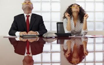 Как перестать жалеть себя и избегать важной работы
