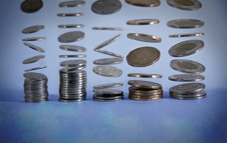 money Как начать больше зарабатывать, работая фрилансером