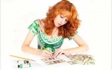 Как начать больше зарабатывать, работая фрилансером