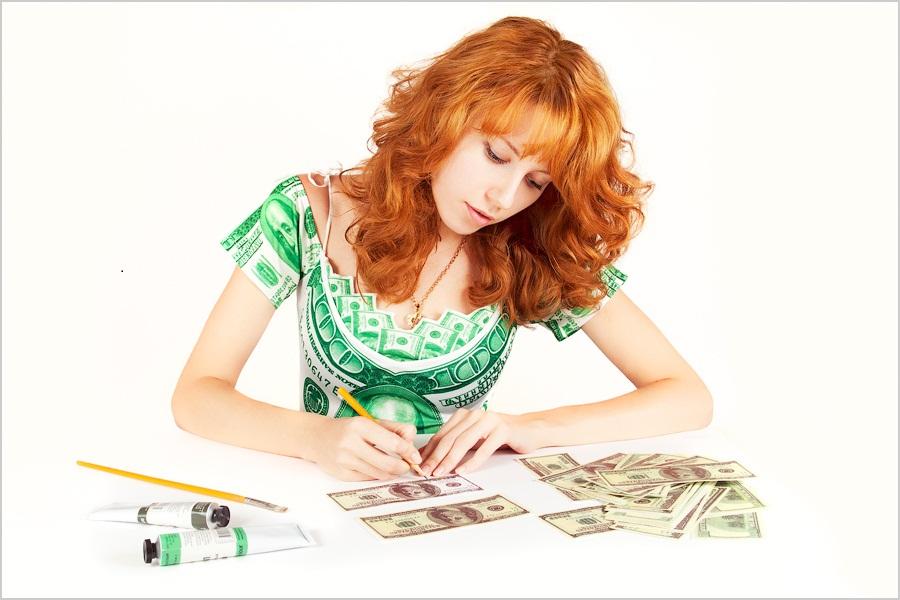 more money Как начать больше зарабатывать, работая фрилансером
