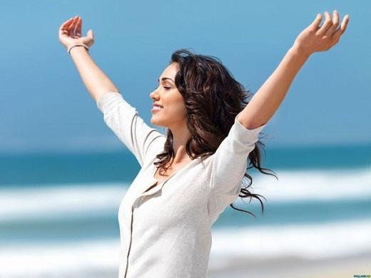 soxranit bodrost Как сохранить бодрость и хорошее самочувствие во время рабочего дня