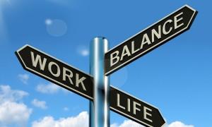 Balancing-Work-Life