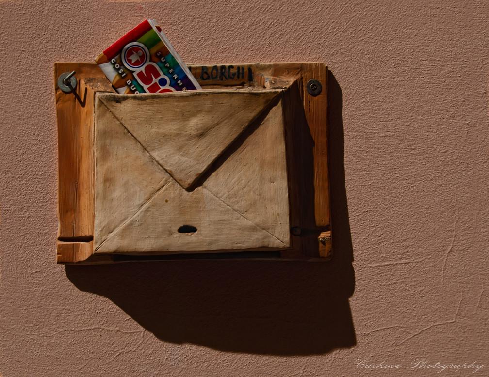 otpravka pisma Как отменить отправленное письмо?