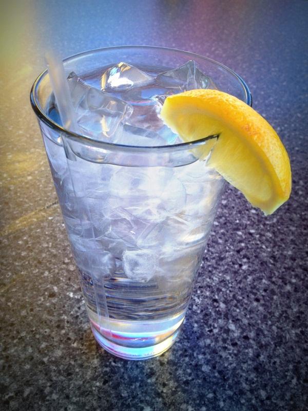 pit vody 9 полезных привычек, которые помогут изменить жизнь