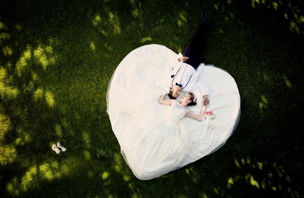 soxranit otnosenia 6 советов, которые помогут сохранить паре отношения на расстоянии