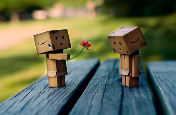 soxranit otnoshenia 6 советов, которые помогут сохранить паре отношения на расстоянии