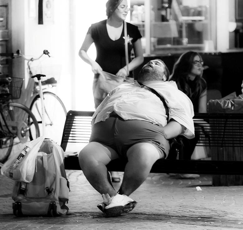 fats Памятка о вреде малоподвижного образа жизни