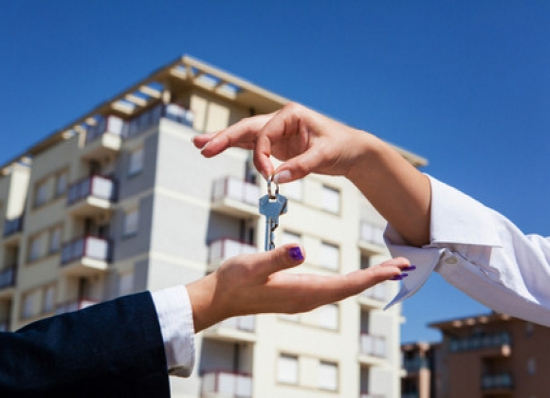 ipoteka house Ипотечный кредит для молодых семей