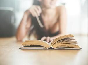 Улучшаем знания по английскому языку