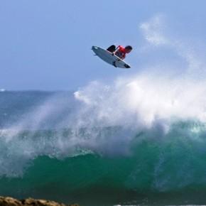 as_surf_jordy_air_630