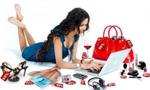 22758-Shopping-Online-2
